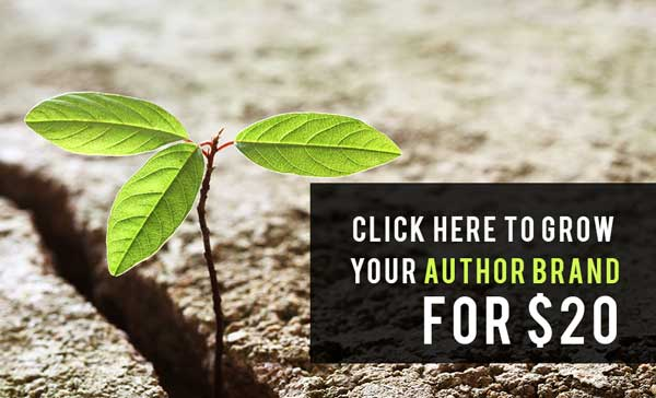 grow-your-author-brand