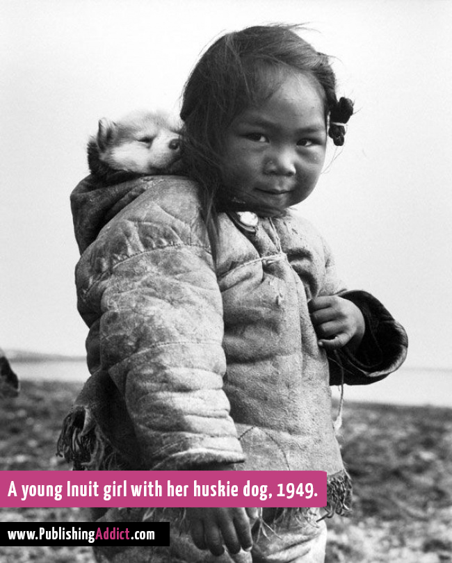 a-young-inuit