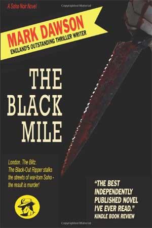 the-black-mile