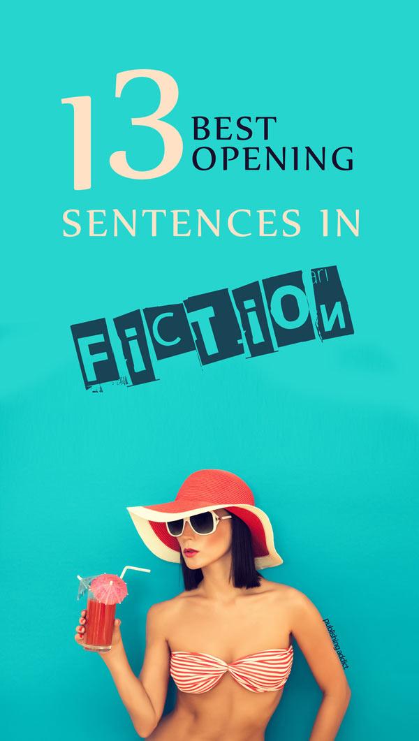 13-best-opening-sentences