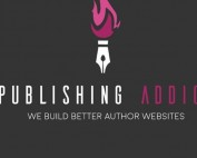 ...we have helped hundred of authors