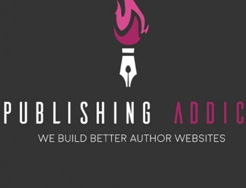 …we have helped hundreds of authors