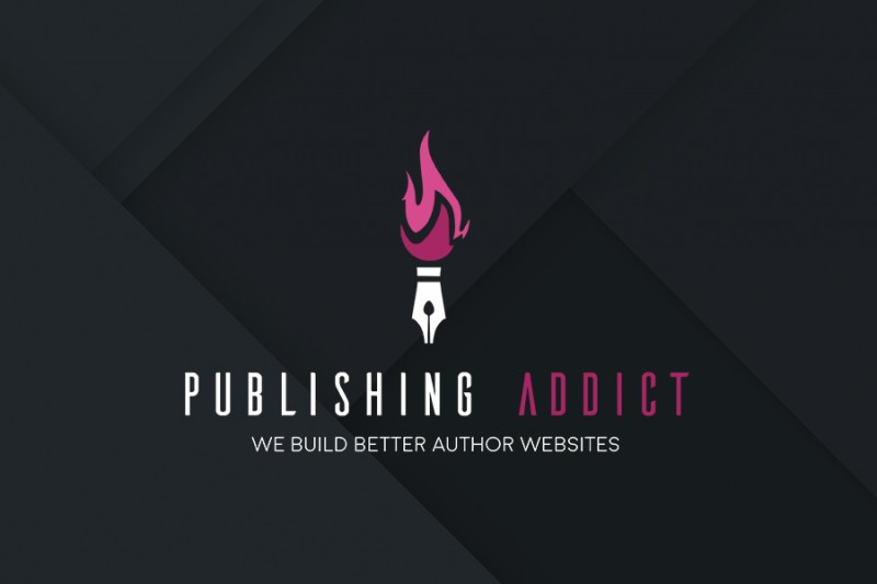We Have Helped Hundred of Authors